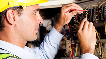 emergency-electrician-hills-district