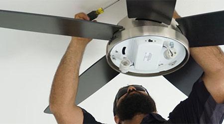 fan-ceiling-small